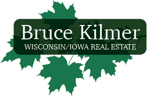 Bruce Kilmer Logo